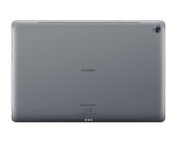 Huawei MediaPad M5 10 LTE Kirin960s/4GB/64GB/8.0 szary  - 410534 - zdjęcie 3