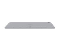 Huawei MediaPad M5 10 LTE Kirin960s/4GB/64GB/8.0 szary  - 410534 - zdjęcie 5