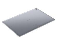 Huawei MediaPad M5 10 LTE Kirin960s/4GB/64GB/8.0 szary  - 410534 - zdjęcie 7