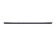 Huawei MediaPad M5 10 LTE Kirin960s/4GB/64GB/8.0 szary  - 410534 - zdjęcie 10