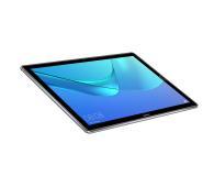 Huawei MediaPad M5 10 LTE Kirin960s/4GB/64GB/8.0 szary  - 410534 - zdjęcie 6