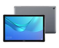 Huawei MediaPad M5 10 LTE Kirin960s/4GB/64GB/8.0 szary  - 410534 - zdjęcie 1