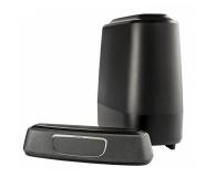 Polk Audio MAGNIFI MINI 2.1 czarny - 409991 - zdjęcie 1