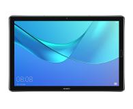Huawei MediaPad M5 10 WIFI Kirin960s/4GB/64GB/8.0 szary  - 410532 - zdjęcie 2