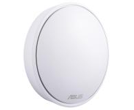 ASUS Lyra Mini Mesh (1300Mb/s a/b/g/n/ac) - 410791 - zdjęcie 4