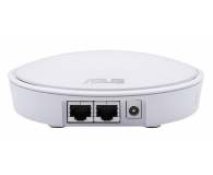 ASUS Lyra Mini Mesh (1300Mb/s a/b/g/n/ac) - 410791 - zdjęcie 6