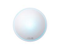 ASUS Lyra Mini Mesh (1300Mb/s a/b/g/n/ac) - 410791 - zdjęcie 1
