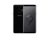 Samsung Galaxy S9 G960F Dual SIM Midnight Black - 409132 - zdjęcie 1