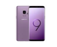 Samsung Galaxy S9 G960F Dual SIM Lilac Purple - 409133 - zdjęcie 1
