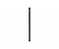 Samsung Galaxy S9 G960F Dual SIM Midnight Black - 409132 - zdjęcie 6