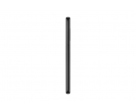 Samsung Galaxy S9 G960F Dual SIM Midnight Black - 409132 - zdjęcie 7