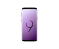 Samsung Galaxy S9 G960F Dual SIM Lilac Purple - 409133 - zdjęcie 3