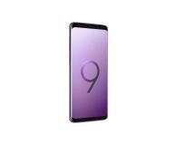 Samsung Galaxy S9 G960F Dual SIM Lilac Purple - 409133 - zdjęcie 2