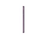 Samsung Galaxy S9 G960F Dual SIM Lilac Purple - 409133 - zdjęcie 6