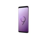 Samsung Galaxy S9 G960F Dual SIM Lilac Purple - 409133 - zdjęcie 4