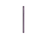Samsung Galaxy S9 G960F Dual SIM Lilac Purple - 409133 - zdjęcie 7