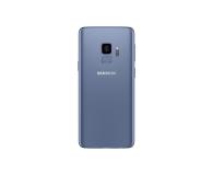 Samsung Galaxy S9 G960F Dual SIM Coral Blue - 409131 - zdjęcie 5