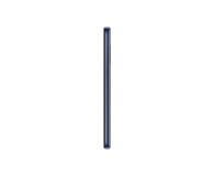 Samsung Galaxy S9 G960F Dual SIM Coral Blue - 409131 - zdjęcie 6