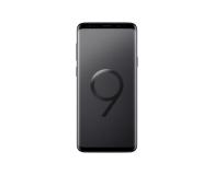 Samsung Galaxy S9+ G965F Dual SIM Midnight Black - 409135 - zdjęcie 3