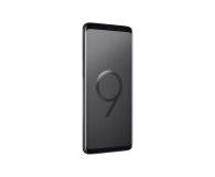 Samsung Galaxy S9+ G965F Dual SIM Midnight Black - 409135 - zdjęcie 2