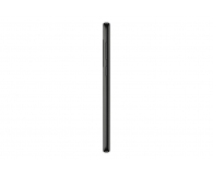 Samsung Galaxy S9+ G965F Dual SIM Midnight Black - 409135 - zdjęcie 6