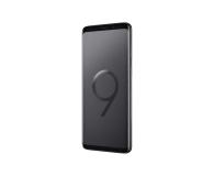 Samsung Galaxy S9+ G965F Dual SIM Midnight Black - 409135 - zdjęcie 4