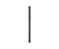 Samsung Galaxy S9+ G965F Dual SIM Midnight Black - 409135 - zdjęcie 7