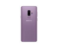 Samsung Galaxy S9+ G965F Dual SIM Lilac Purple - 409137 - zdjęcie 5