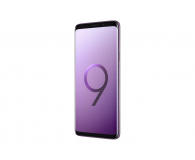 Samsung Galaxy S9+ G965F Dual SIM Lilac Purple - 409137 - zdjęcie 4