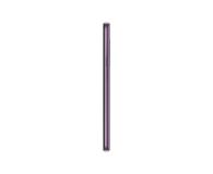 Samsung Galaxy S9+ G965F Dual SIM Lilac Purple - 409137 - zdjęcie 7