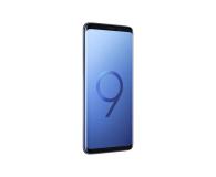 Samsung Galaxy S9+ G965F Dual SIM Coral Blue - 409134 - zdjęcie 2