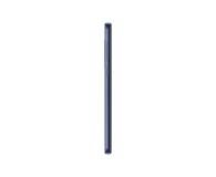 Samsung Galaxy S9+ G965F Dual SIM Coral Blue - 409134 - zdjęcie 6