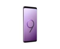 Samsung Galaxy S9+ G965F Dual SIM Lilac Purple - 409137 - zdjęcie 2