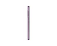 Samsung Galaxy S9+ G965F Dual SIM Lilac Purple - 409137 - zdjęcie 6