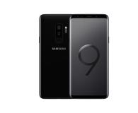 Samsung Galaxy S9+ G965F Dual SIM Midnight Black - 409135 - zdjęcie 1