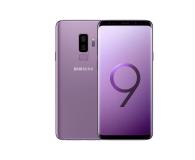 Samsung Galaxy S9+ G965F Dual SIM Lilac Purple - 409137 - zdjęcie 1