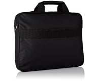 "Dell Professional Lite Business Case 14""  - 410370 - zdjęcie 2"