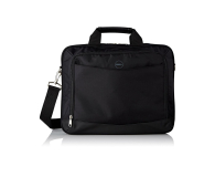 "Dell Professional Lite Business Case 14""  - 410370 - zdjęcie 1"