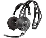 Plantronics Gamecom RIG 400 (czarny) - 410436 - zdjęcie 2
