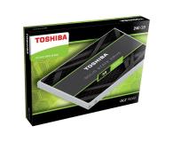 """Toshiba 240GB 2,5"""" SATA SSD TR200 - 410863 - zdjęcie 3"""