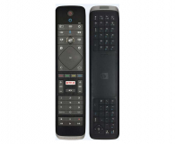 Philips 55POS9002 OLED  - 410797 - zdjęcie 4