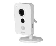 Dahua IPC-K26P FullHD 1080P LED IR (dzień/noc)  - 446018 - zdjęcie 1