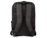 "Targus CitySmart Advanced 12.5""-15.6"" - 410288 - zdjęcie 2"