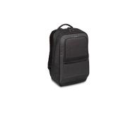 "Targus CitySmart Essential 12.5""-15.6""  - 410292 - zdjęcie 1"
