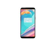OnePlus 5T 8/128GB Dual SIM LTE Midnight Black - 410679 - zdjęcie 2
