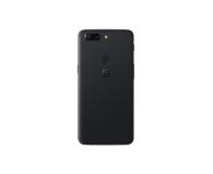 OnePlus 5T 8/128GB Dual SIM LTE Midnight Black - 410679 - zdjęcie 3