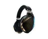 ASUS ROG Strix Fusion 500 7.1 (RGB, czarne) - 411993 - zdjęcie 5