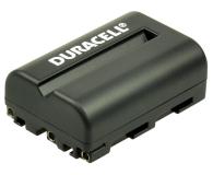 Duracell Zamiennik Sony NP-FM500H - 411835 - zdjęcie 1
