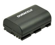 Duracell Zamiennik Canon LP-E6 - 411839 - zdjęcie 1