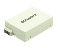 Duracell Zamiennik Canon LP-E8 - 411843 - zdjęcie 1